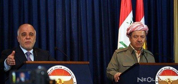 Irak Milli Güvenlik Konseyi, Irak Kürt Bölgesel Yönetimi'nin (IKBY) 25 Eylül'de düzenlemeyi planladığı bağımsızlık