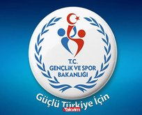 Gençlik ve Spor Bakanlığı GSB 2021 yılı 8 bin 121 personel alımı yapacak!
