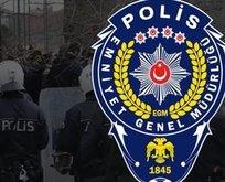 Polislik sözlü mülakat soruları neler 2021?