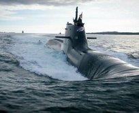 NATO'da Rus malı radar çıktı