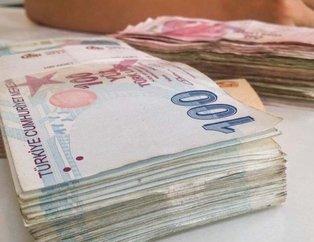 Asgari ücret zammı için o bekleniyor! Asgari ücret 2019 zammı ne kadar olacak?