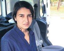 Kızını kurtardı kendi terör kurbanı oldu
