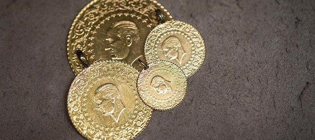 Altın fiyatları son durum: 10 Eylül 22 ayar bilezik, gram, çeyrek tam altın fiyatı ne kadar? Canlı rakamlar