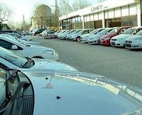ÖTV sonrası bu otomobillere talep arttı
