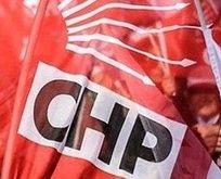 CHP'de İzmir adaylığı için flaş gelişme!