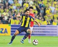 Sivasspor, Alper Potuk için harekete geçti!