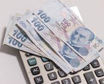 13 Ekim evde bakım maaşı yatan iller hangileri?