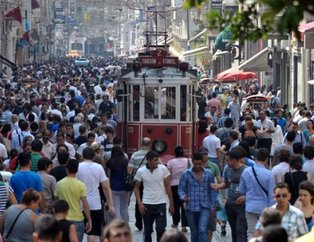 İstanbul'da en çok nereli yaşıyor? İşte il il o liste