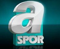 Ziraat Türkiye Kupası heyecanı A Sporda sürecek