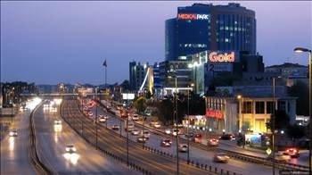 İstanbul'un ilçe ilçe deprem raporu
