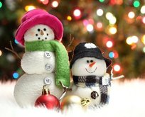 Yılbaşı tatili kaç gün sürecek? | 31 Aralık Perşembe yarım gün mü olacak?