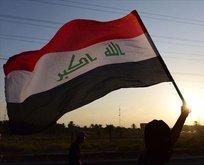Irak ile Lübnan arasında petrol anlaşması!