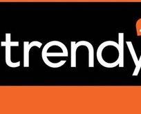 Trendyol yaz sonu kampanyası 8-9-10 Eylül süper indirimleri!