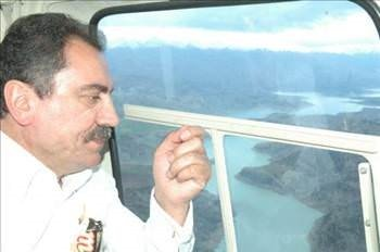 Yazıcıoğlu ölmeden önceki son kareler...