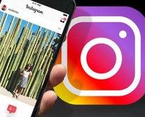 Instagram'a hangi yeni özellikler gelecek?