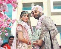 Hint düğünleri yüzde 300 artacak