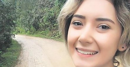 Şule Çet davasında gerginlik iddiası: Kızına sahip çıksaydın!