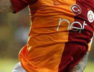 Galatasaraylı Serdar Aziz nereli? İşte futbolcuların memleketleri