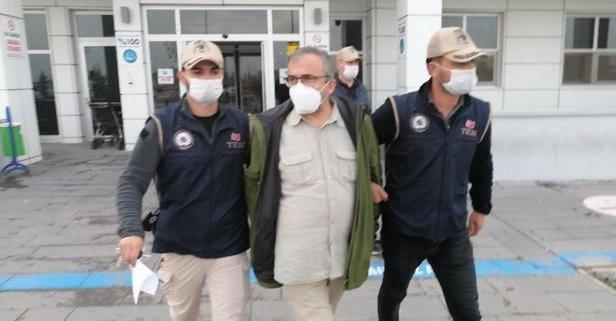 HDP gözaltına alınanlar kimler? HDP'li isimler gözaltında! HDP gözaltı haberleri!