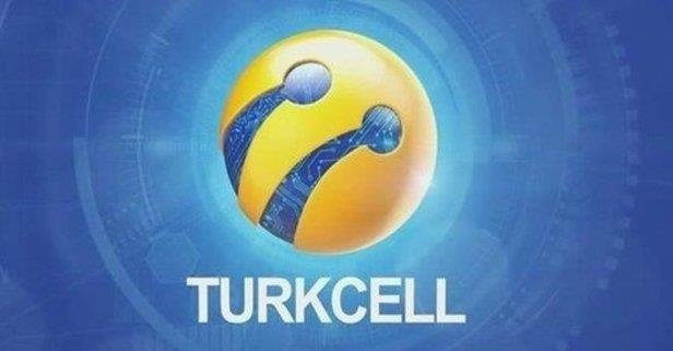 Turkcell geleceğe hazır