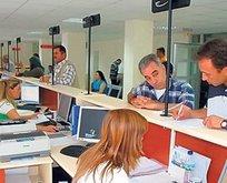 AK Parti'den vatandaşları sevindirecek gelişme!