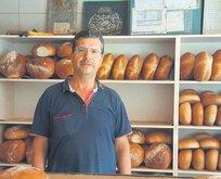Sen misin ucuz ekmek satan