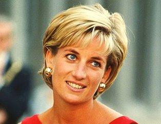 Galler Prensesi Lady Diana nasıl öldü? Lady Diana suikaste mi kurban gitti?