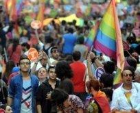 Lutiliği LGBT destekleyen markalara karşı ortak bildiri