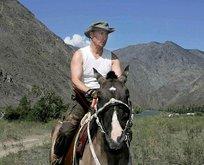 Putin-Biden düellosunda ikinci raunt