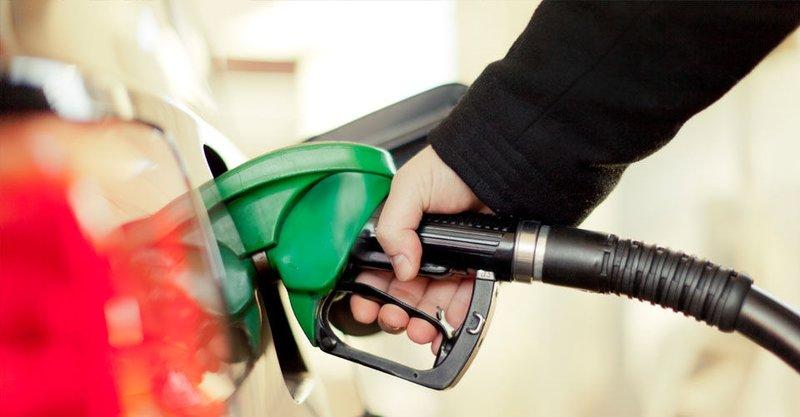 Türkiyede 70 bin TL altında satılan otomobiller (Hangi araç ne kadar yakıt harcıyor?)