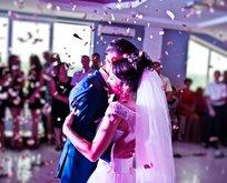 2020 düğün salonları ne zaman açılacak? Düğünler başladı mı?