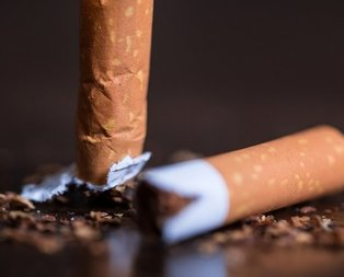 Eylül ayı sigara fiyat listesi: Sigaraya zam geldi mi?.