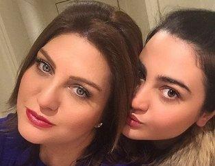 Sibel Can'ın kızı Melisa Ural'ın yeni halini görenler şaştı kaldı! İşte ünlü isimlerin çocukları