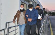 13 ilde dev operasyon! 49 kişi gözaltında