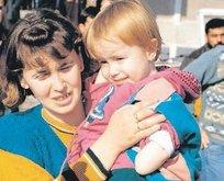 '22 yıldır kol için özür bekliyoruz'