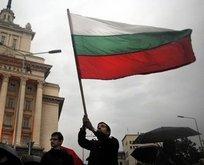 Bulgaristandan Batıya: Türkiyeyi engelleyin