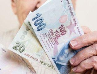 Erken emeklilikte detaylar belli oldu! Kimler erken emekli olabilecek?