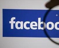 Facebook'dan flaş Hamaney kararı