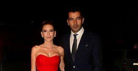 Kenan İmirzalıoğlu ve Sinem Kobal'a bir aksiyon dizisi için teklif geldi!