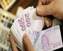 SGK-SSK ve Bağkur 2021'de en düşük zamlı emekli maaşı kaç TL olacak?