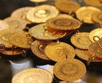 Altın alacaklar dikkat! Uzman isimden gram ve çeyrek altın uyarısı!
