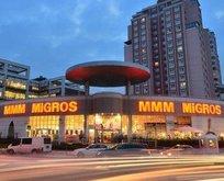 Migros sanal market çekiliş sonuçları belli oldu.