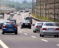 Araç sahiplerine önemli uyarı! 25 bin liraya kadar masraf çıkabilir