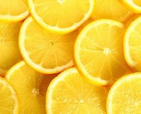 Aşka limon sıkın!