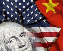 Çin'den ABD'ye savaş çıkaracak sözler! 'Zarar verdiler...'