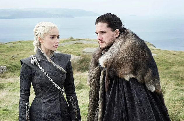 Game of Thrones'da neler olacak?