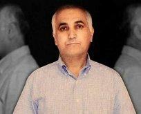Adil Öksüz'ün kuzenine hapis cezası!