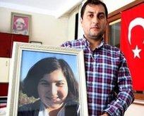 Rabia Naz davasında flaş gelişme!