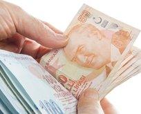 1 Ağustos 2020 Emekli Bağkur'luya prim zammı mı yapıldı?