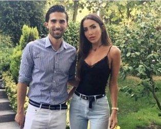 Fenerbahçe'nin yıldızı aldatılıyor mu?